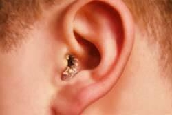 вакцинация от гепатита б