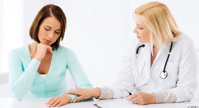 фторхинолоны в педиатрии
