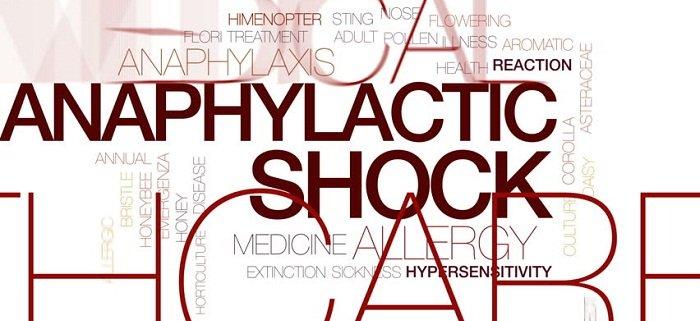 коклюш клинические рекомендации
