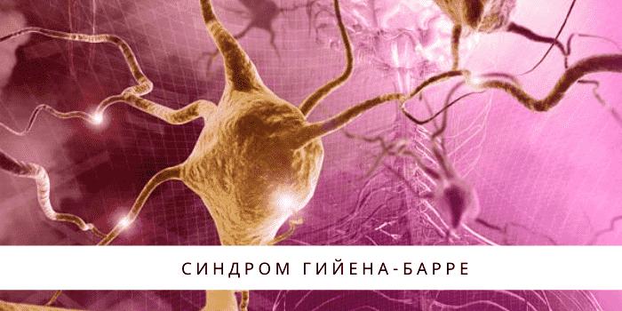как правильно промыть нос у ребенка