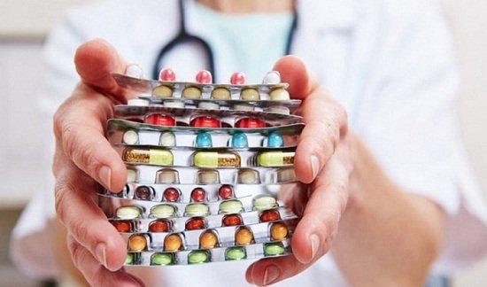 Инфекции Coxiella burnetii