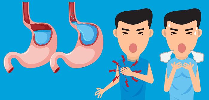как держать ребенка во время вакцинации