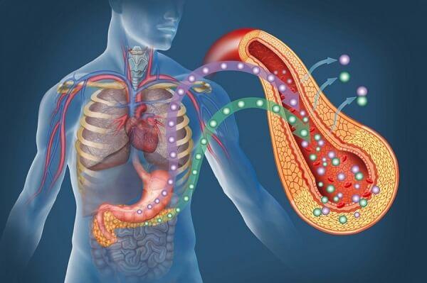 рак шейки матки 3 стадия