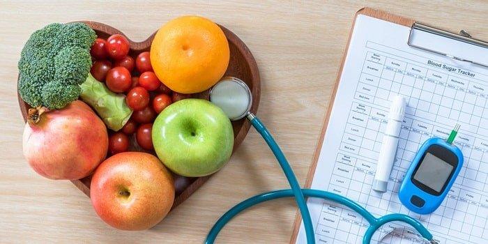 Лихорадка Ласса