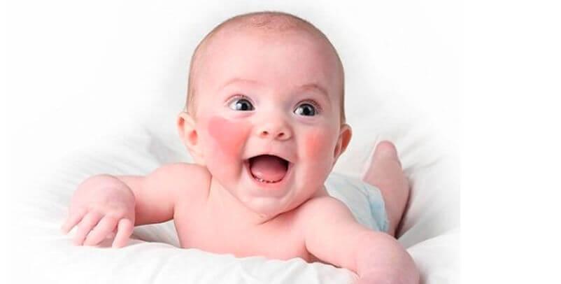 Бабезиоз